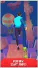 Run Run Again