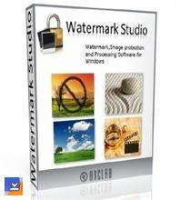 Watermark Studio-2.1