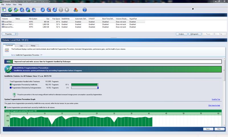 Professional diskeeper crack скачать. crack для datalife.