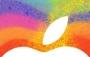 Apple, Gönderdiği Davetiye ile iPad Mini İçin 23 Ekim'i Gösterdi