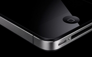iphone home tuşu sorunu