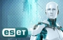 ESET NOD32 Antivirus 6 Çıktı!