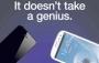 Samsung'tan iPhone 5 ve Galaxy S3 Karşılaştırmasına Dayalı Çarpıcı Reklam
