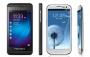 BlackBerry Z10 ile Samsung Galaxy S3 Karşılaştırması