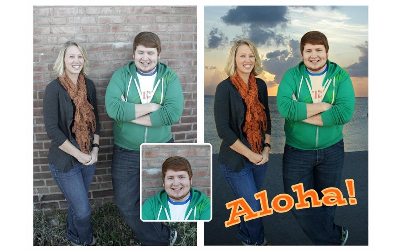 photoshop elements 12 mac keygen