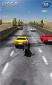 AE 3D Motor 2