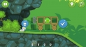 Bad Piggies PC 3