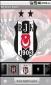 Beşiktaş Duvar Kağıtları 2