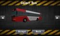 Bus Parking 3D 4