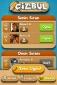 Oyun Turu Ekranı 3