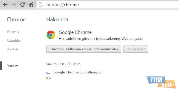 [Resim: google-chrome_google-chrome-tarayici_600x307.jpg]