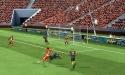 Real Football 2013 3