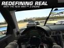 Real Racing 3 4