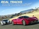 Real Racing 3 2