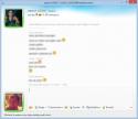 Windows Live Messenger 4