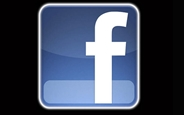 facebook logo-google reader-RSS