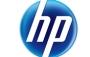 HP, Pavilion 14 Chromebook'u Duyurdu