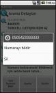 BuKimBu