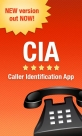 CIA -Caller Identification App