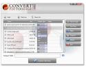 Convert PDF to Image 2