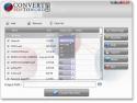 Convert PDF to Word 2