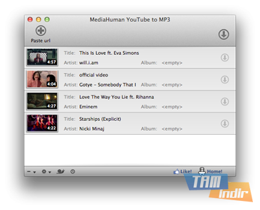 ytd online downloader mp3 mp4 avi