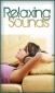Rahatlatıcı sesler