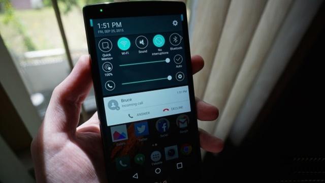 Android Cihazımda Numaraları Nasıl Engellerim?