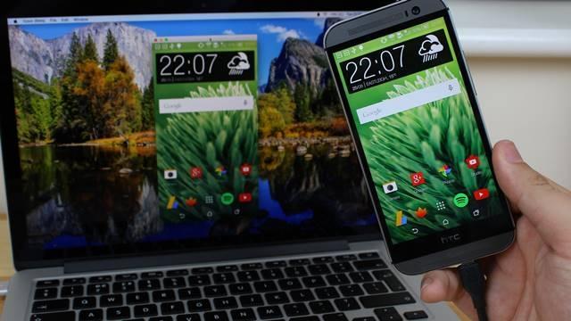 android-cihazinizi-bilgisayarinizdan-kon...40x360.jpg