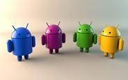 Android'de Ana Ekrana Web Sitesi Kısayolu Nasıl Eklenir?