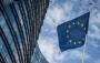 Avrupa Komisyonu, Telif Hakları Yasası ile Tekrar Gündemde