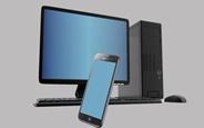 Bilgisayarınızı Uzaktan Kontrol Edebileceğiniz 5 Ücretsiz Android Uygulaması
