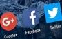 Çevrimiçi Hesaplarınızı Daha Güvenli Hale Getirecek 18 Öneri