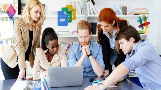 Ekibinizle İş Yapmak için Kullanabileceğiniz En İyi 6 Çevrimiçi Toplantı Aracı