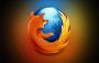 Firefox Hello ile Görüntülü Görüşme Nasıl Yapılır?