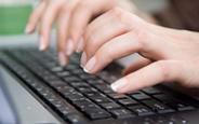 Gmail'de Size Hız Kazandıracak Klavye Kısayolları