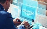 İnternetten Video İndirmek için 18 Ücretsiz Yol