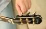 iOS için En İyi Gitar Akort Etme Uygulamaları