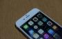iPhone 6 Nasıl Hızlı Şarj Edilir