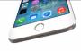 iPhone 6'da Parmak İzi Sorunu