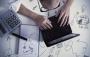 İş Hayatında Verimliliğinizi Arttıracak Mobil Uygulamalar