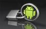 Kaybolan Android Telefon Nasıl Bulunur?