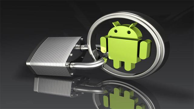 Kaybolan+Android+Telefon+Nas%C4%B1l+Bulunur%3F