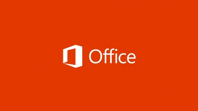 Microsoft Office Uygulamalarında Varsayılan Kayıt Yeri Nasıl Değiştirilir?