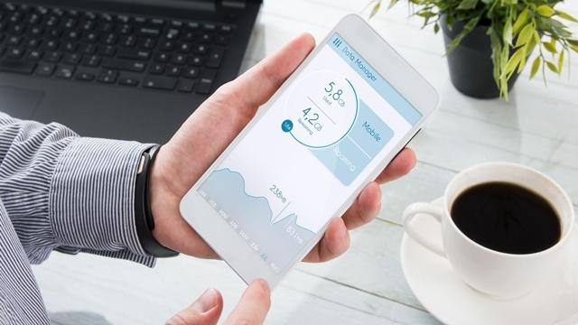 Mobil Veri Kullanımını Azaltmak için Kullanabileceğiniz En İyi 5 Android Uygulaması