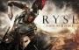Ryse: Son of Rome Sistem Gereksinimleri Açıklandı