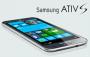 Samsung ATIV S için Windows Phone 8.1 Güncellemesi Yayınlandı