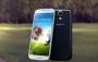Samsung Galaxy S4 Android Lollipop Güncellemesini Alacak