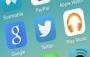 Twitter Hesabıma Bağlı Olan Cihazları Nasıl Görebilirim?