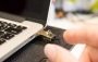 USB Belleklerde Klasörleri Gizleyen Virüs Nasıl Temizlenir?